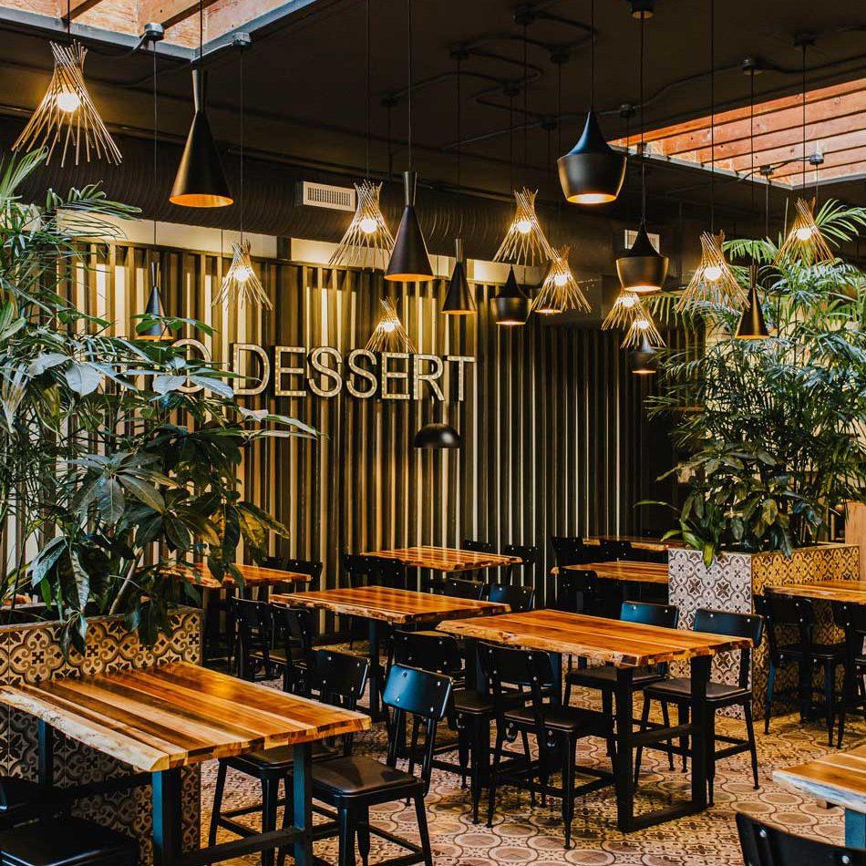 pho-hoang-vietnamese-restaurant-winnipeg